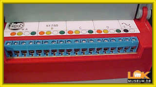 Stellpult   Neuware LGB 51755