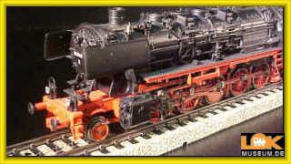 Märklin 10350 50 mm Schnurlaufrad mit Orig Reifen 14050