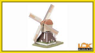 Faller 131388 Windmühle