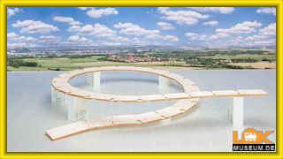 Faller 171827 Trassenbau Kehrviadukt Brusio