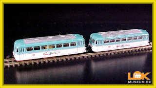 Motores 5p ref 209452 8112a